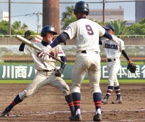 140711-11川内サヨナラ_035