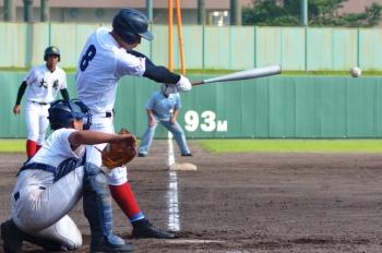 140719熱球譜・大島_035