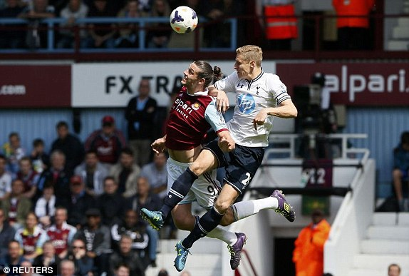 1399122634441_lc_galleryImage_Andy_Carroll_L_of_West_Ha.jpg