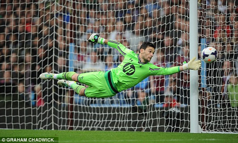 5-Hugo-Lloris.jpg