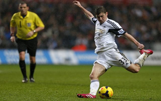 Ben-Davies-Swansea-City.png