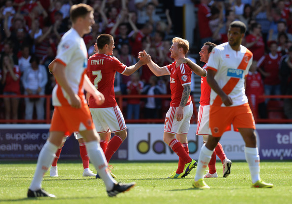 Chris+Burke+Nottingham+Forest+v+Blackpool+8YuVLXs3lg7l.jpg