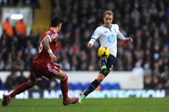 Christian+Eriksen+Tottenham+Hotspur+v+West+uIH1SEw8tBhl.jpg