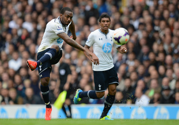 Danny+Rose+Tottenham+Hotspur+v+Norwich+City+vIEHTCXtGQHl.jpg