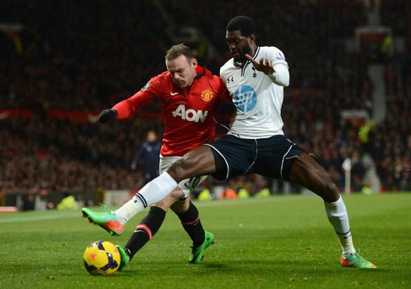 Emmanuel+Adebayor+Manchester+United+v+Tottenham+XCjYL8Rejy8l.jpg