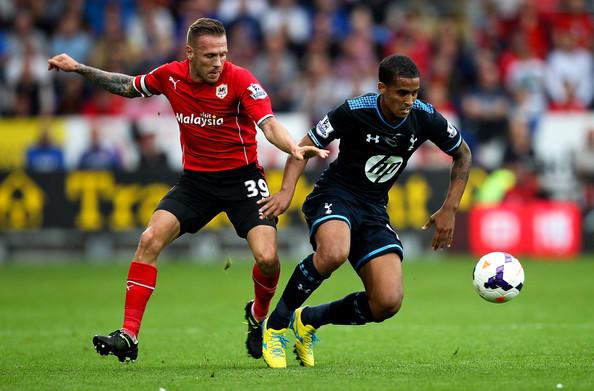 Kyle+Naughton+Cardiff+City+v+Tottenham+Hotspur+zgAtjJI70Myl.jpg
