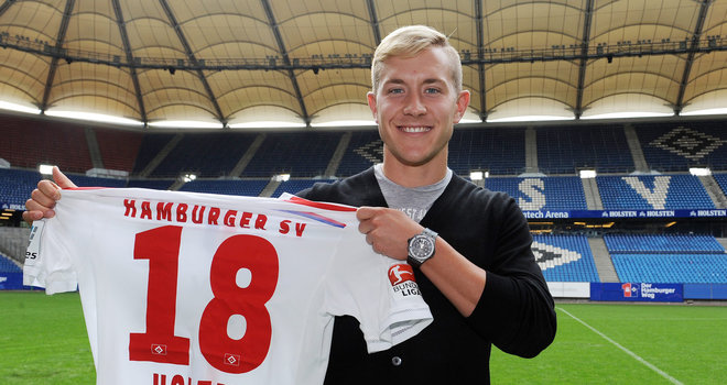 Lewis-Holtby-HSV-Witters_image_660.jpg
