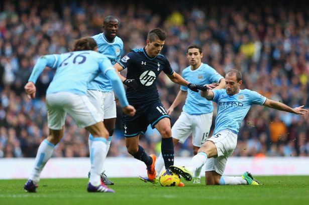 Manchester-City-v-Tottenham-Hotspur-Premier-League.jpg