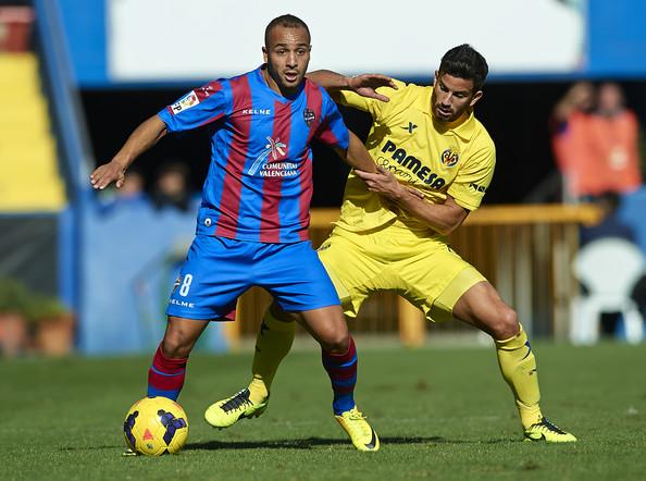 Mateo+Musacchio+Levante+UD+v+Villarreal+CF+Wh8v4JZN2k2l.jpg