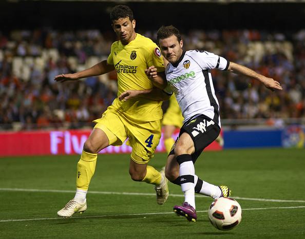 Mateo+Musacchio+Valencia+v+Villarreal+La+Liga+ABZp0iWGOkCl.jpg