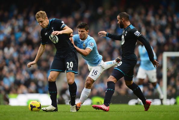 Michael+Dawson+Manchester+City+v+Tottenham+88I9TOvVhRNl.jpg