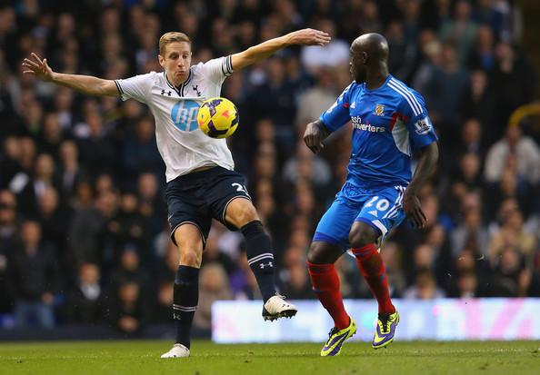 Michael+Dawson+Tottenham+Hotspur+v+Hull+City+JymflKMyAcEl.jpg