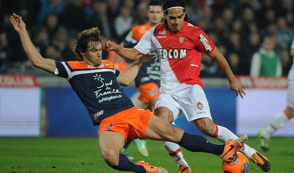 Montpellier-Benjamin-Stambouli-Radamel-Falcao_ALDIMA20140110_0005_3.jpg