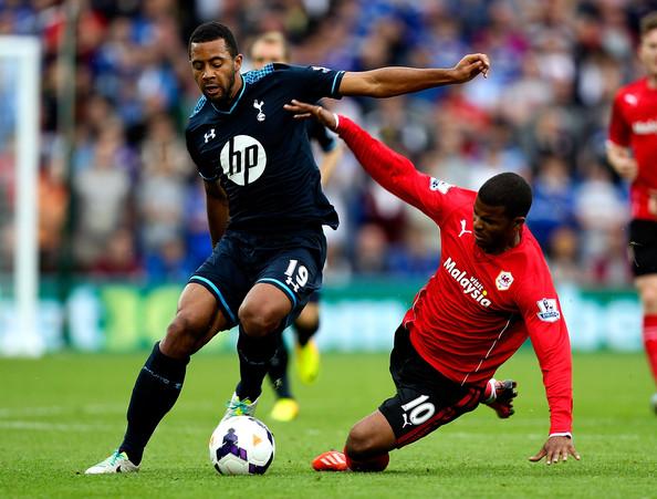 Moussa+Dembele+Cardiff+City+v+Tottenham+Hotspur+9E-M_VSdOzyl.jpg