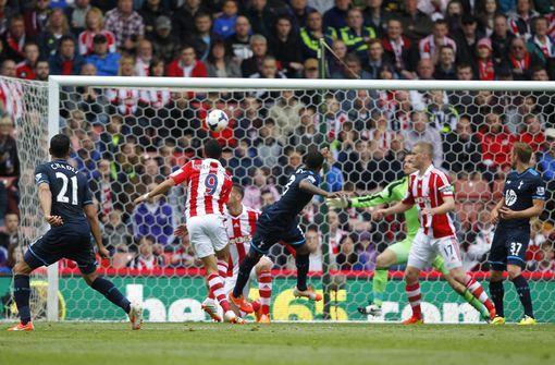 Tottenham-Hotspur-v-Stoke-City.jpg