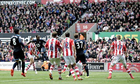 Tottenham-Hotspurs-Danny--009.jpg