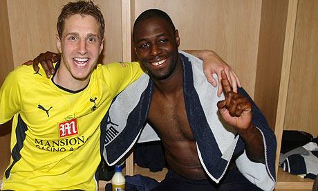 Tottenhams-Michael-Dawson-006.jpg