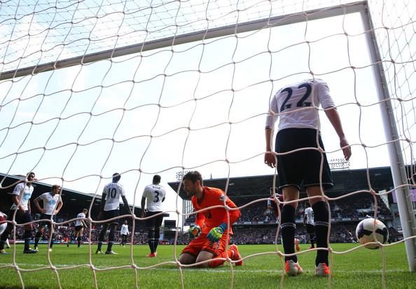 West+Ham+United+v+Tottenham+Hotspur+Premier+-y1AtF5HfuDl.jpg