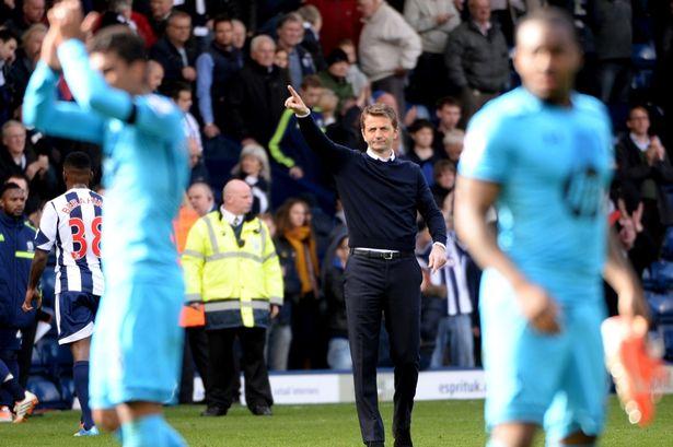 West-Bromwich-Albion-v-Tottenham-Hotspur-Premier-League-3405821.jpg