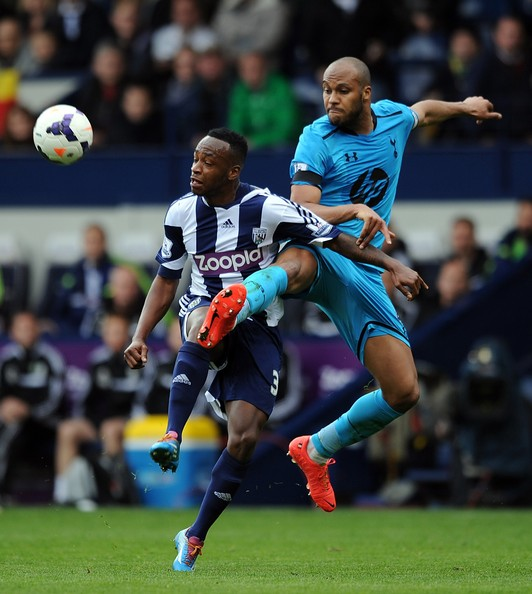Younes+Kaboul+West+Bromwich+Albion+v+Tottenham+nlIuS4CbBhcl.jpg