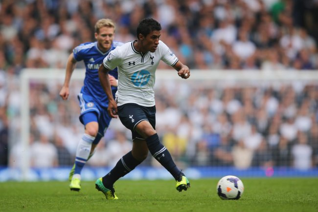hi-res-182101343-paulinho-of-tottenham-hotspur-is-chased-by-andre_crop_exact.jpg