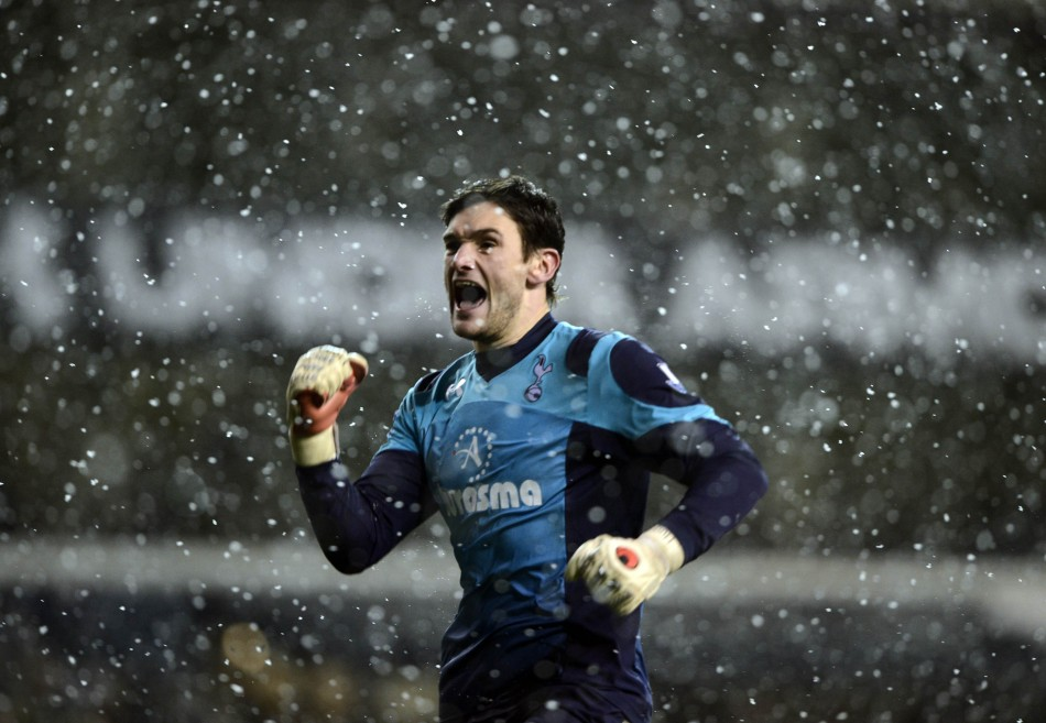 hugo-lloris_2014071420032230a.jpg