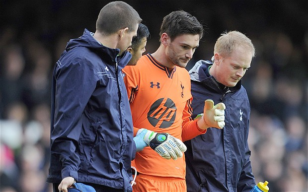 hugo-lloris_2726819b.jpg
