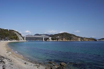 s-11:42鹿島大橋