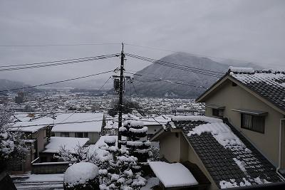 s-20140208雪