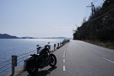 s-12:11大向釣士田港線