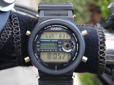 s-8:04気温