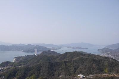 s-11:26因島大橋