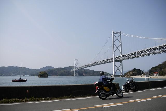 s-11:48因島大橋
