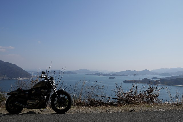 s-11:29筆景山