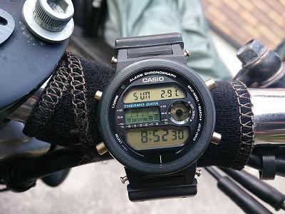 s-8:48気温