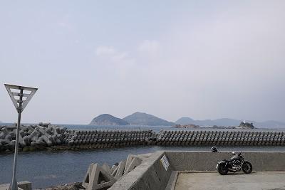 s-12:06粭島
