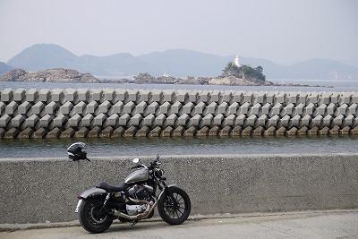 s-12:07粭島