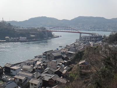 s-10:36音戸大橋