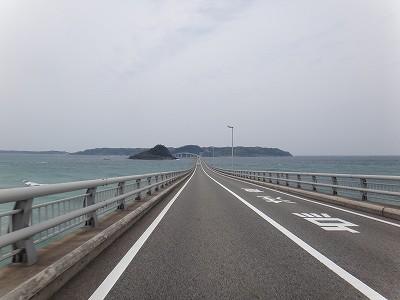 s-11:50角島大橋