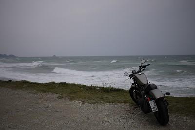 s-15:22持石海岸