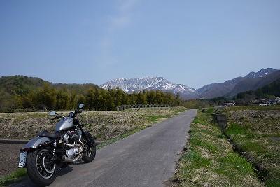 s-9:24大山道