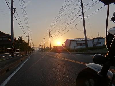 s-5:29朝陽