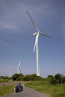 s-10:18風車