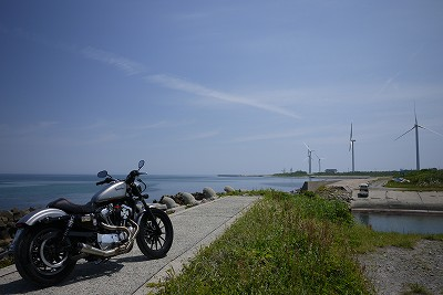 s-10:45日本海