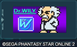 dr-wily.png