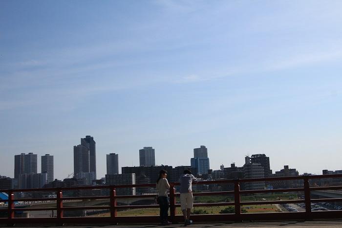 20140511多摩川浅間神社2a