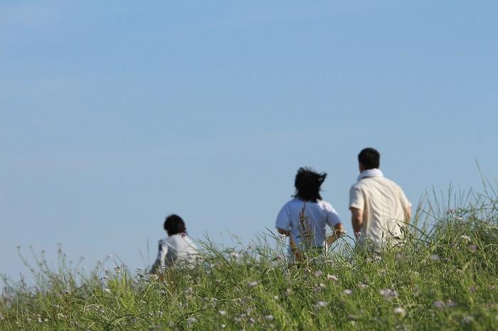 20140511多摩川a