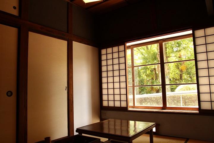 20140614江戸東京建物園10a