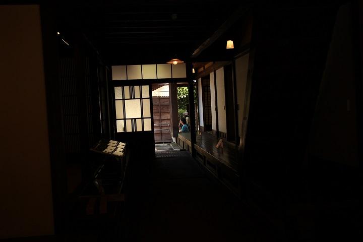 20140614江戸東京建物園38a