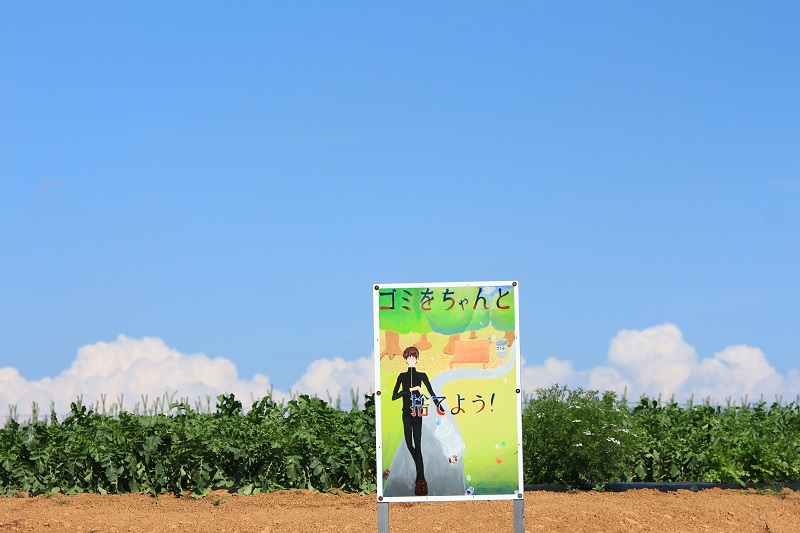 20140615東方農業地区1a